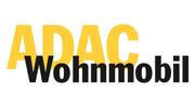 ADAC Wohnmobilvermietung