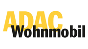 Logo_ADAC_Wohnmobile