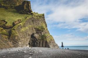 Urlaub zwischen Eis und Feuer: Wohnmobil mieten in Island