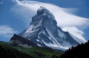 Wohnmobil mieten in der Schweiz