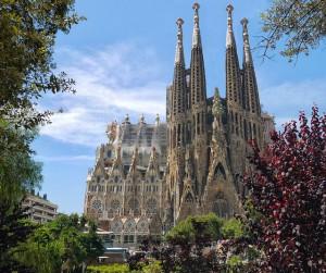 Spanien individuell im Wohnmobil bereisen