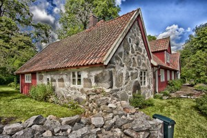 Wohnmobil mieten in Schweden