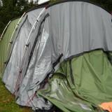camp-173813_1280
