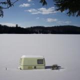 trailer-home-322936_1280