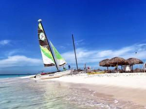 beach-642926_1280