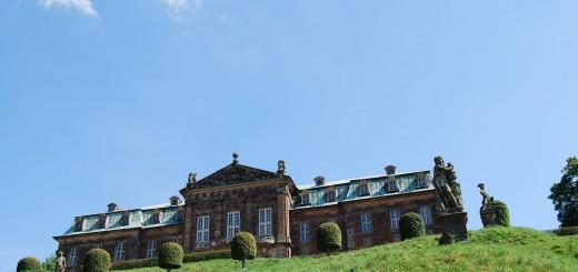 burgscheidungen-castle-924505_1280