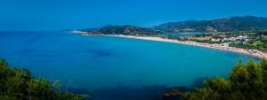 Wohnmobil mieten auf Sardinien