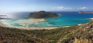 crete-476737_1280