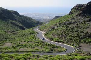 road-1019269_1280