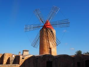 Wohnmobil mieten auf Mallorca