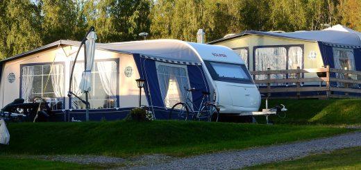 caravan-1008576_1280