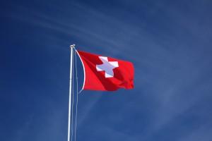 Autobahnmaut in der Schweiz
