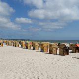 beach-1002512_1280