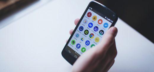 smartphone-1281669_1280